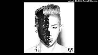 Rm (김남준) (prod. honne) 'seoul : ...