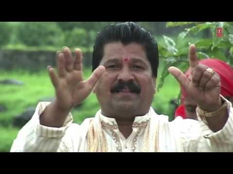 TURA: JAI JAI RAGHUVEER SAMARTH - YARA O YARA SHAKTI TURA    Devotional Songs - T-Series Marathi