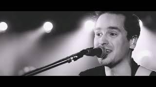 Krzysztof Zalewski - Status mojego ja (Official Live Video)