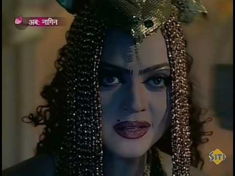 Nagin   Episode 52 FINAL EPISODE