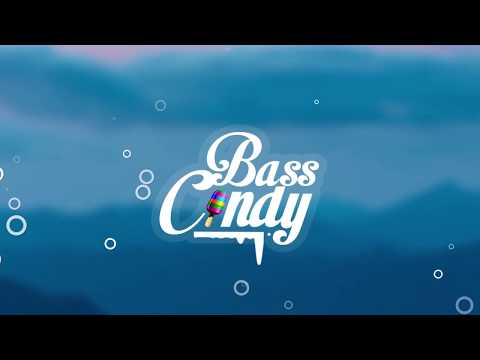 🔊Lil Mosey – Stuck In A Dream ft. Gunna [Bass Boosted]