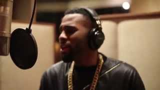 "Jason Derulo - The Making Of ""Want To Want Me"""