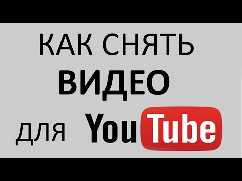 BLOCKCHAIN BANK MESSENGER TELEGRAF MONEY from YouTube · Duration:  50 seconds  · 42 views · uploaded on 31.10.2017 · uploaded by DEBITCOIN ELENA PANCHENKO