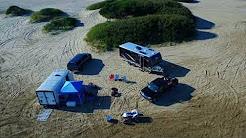 Sandlake | Oregon Dunes