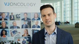 Wyatt lab: high-res cancer insights