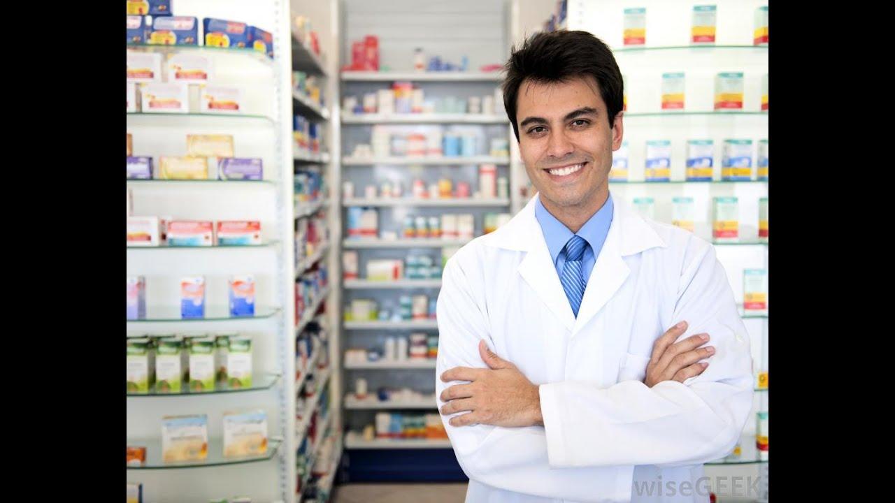 pharmacy - photo #8