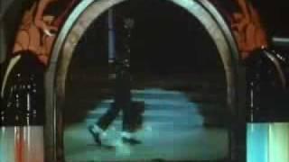 Michael Jackson - MoonWalker (Movie) Part 2