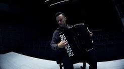 Kalle Vainio - Nocturno (for solo accordion)
