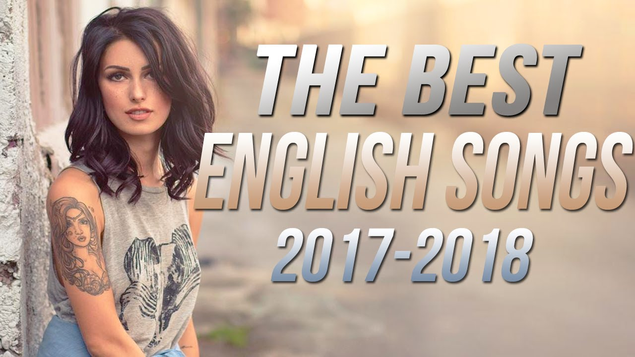 TESL/TEFL/TESOL/ESL/EFL/ESOL Links - ESL Listening