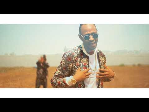 Instinct Killers - Marafanyi Forcé Mouna (Vidéo officielle 2019)