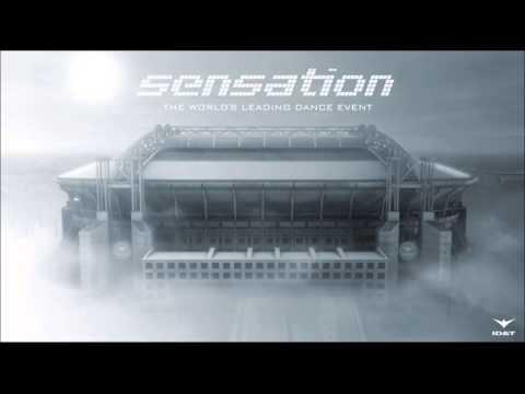 Johan Gielen - Live @ Sensation 2002
