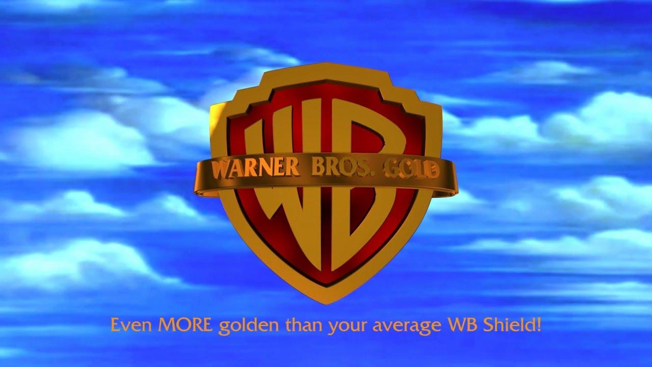 Video Warner Bros Gold Pictures 1998 Adam S Dream