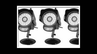 система видеонаблюдения для дома(, 2014-10-11T03:04:19.000Z)