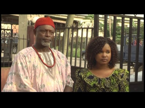Download Superstory  Classics 'ONE MAN'S POISON' Episode 3 (Season Finale)