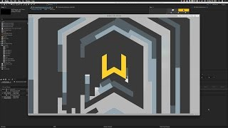 2017 Intro Build Time Lapse