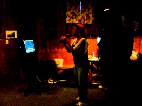 karaoke franks tavern ludlow vt.