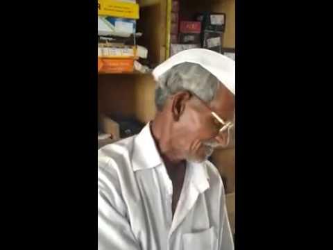 New Shantaram video song HD