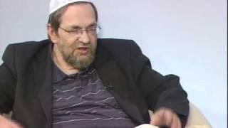Was will der Islam? - Schleier (3/6)