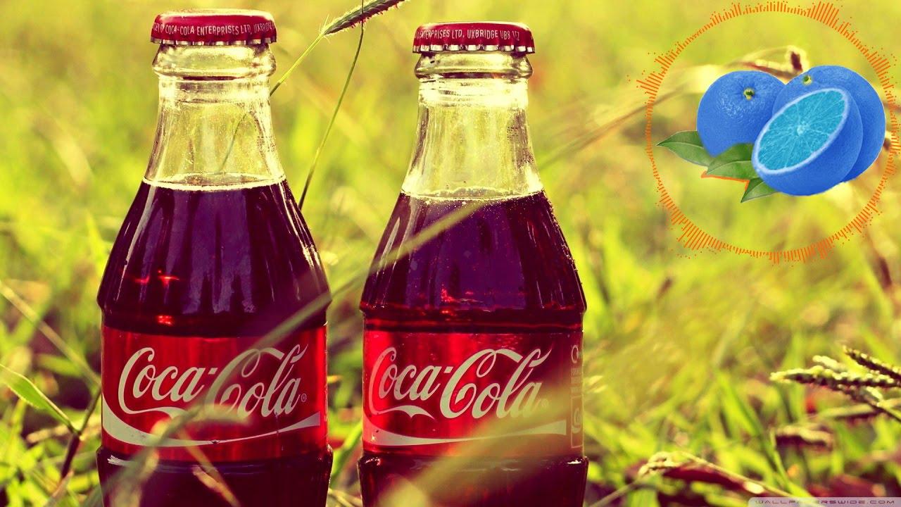 Cum sa faci Coca-Cola