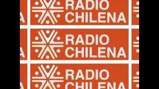 Cortinas musicales de radio: Programas informativos chilenos