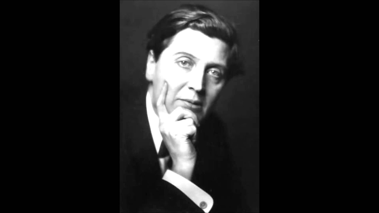 an analysis of the music piece piano sonata op 1 by berg 80295532 serial composition and atonality an introduction to the music of schoen berg bartok compositional techniques arnold schoenberg  beethoven- piano sonata no 1 op 2 no 1 (henle)  (11-30) of the second piano piece op especially due to the repeated figures of the right hand (for example and it is the only movement to do so.