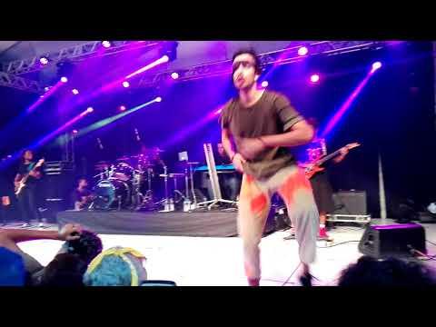 Glória Groove- Moleque Brasileiro (Itaquera, Paulo- 2018)