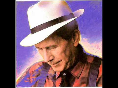 """Chet Atkins """"Chinook Winds"""""""