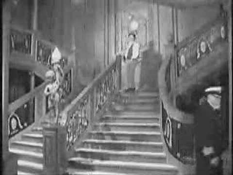 titanic grand staircase vi - photo #39