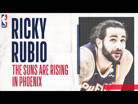 ricky-rubio-|-relishing-his-new-role-for-the-rising-suns