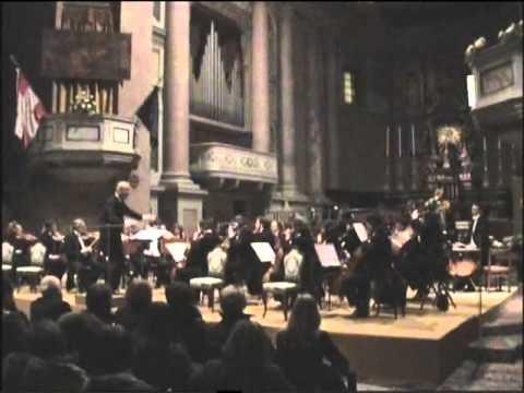 Quinta di Beethoven - Novara San Gaudenzio