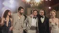 Top 10 Best Movies of 2013