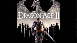 "Dragon Age II Credits Music Pt. 1: ""I"