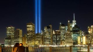 September 11 a wake-up call on how dangerous Islamist threat still is: Rep. King