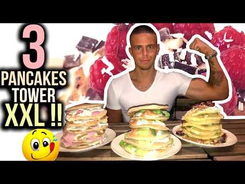 3-pancakes-tower-xxl-!!-(#2-winter-food-tour-bordeaux)