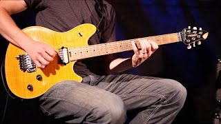 Free Beginner Guitar Lessons - Playing In Key - What Does It Mean?