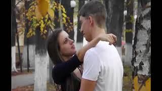 Владимир Минеев песня- Жених и Невеста