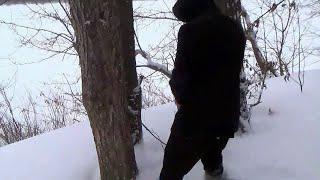 В Башкирии задержан гражданин России, который уже признался в подготовке теракта.