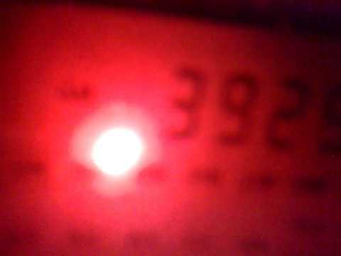 2901201722515 DX 3925 kHz - Radio Nikkei interval signal