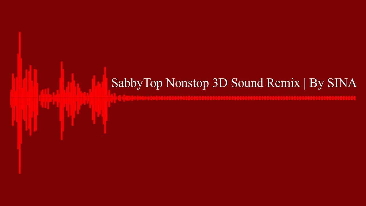 Sandia National Laboratories - News Releases