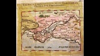 Украина на карте 1920 года   по заявкам