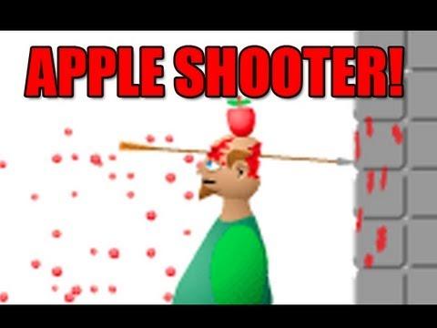 Appel Shoter