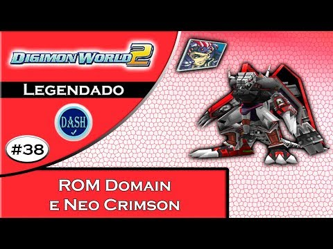 digimon world ds download rom portugues