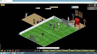 [AICv22] FC Barcelona vs Celtic FC | UEFA Europa League | Final |