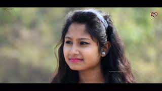 Superhit Love Romentic Video Song-2019 | True Love Story | Fanny Love Story