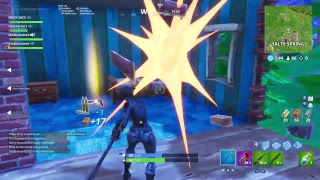 FORTNITE Live Now BUT what other games should I stream? Leave comments
