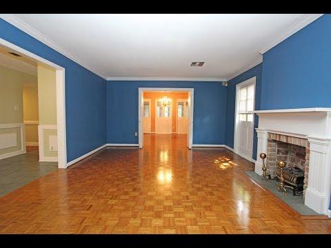 SOLD!! 5449 Sutton Place in Algiers | New Orleans LA Home for Sale