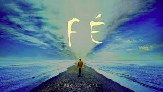 Fundo Musical Para Orar, Refletir, Ler, Meditar, Descansar, Dormir - Tempo com Deus (Fé)