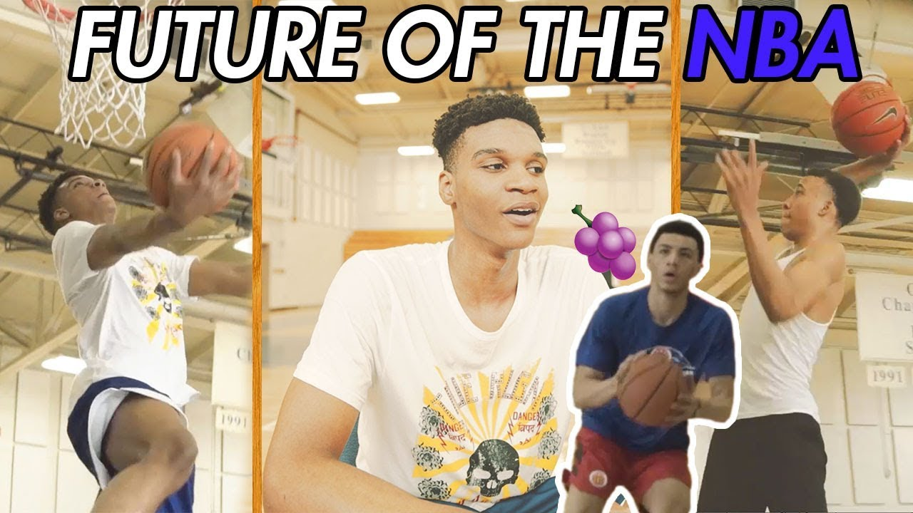i-m-gonna-be-one-of-the-best-point-guards-rj-hampton-isaiah-todd-jq-workout-with-dj-sackmann