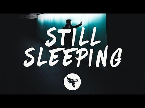 Jai Wolf - Still Sleeping (Lyrics)