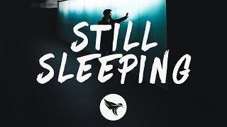 Jai Wolf Still Sleeping MP3